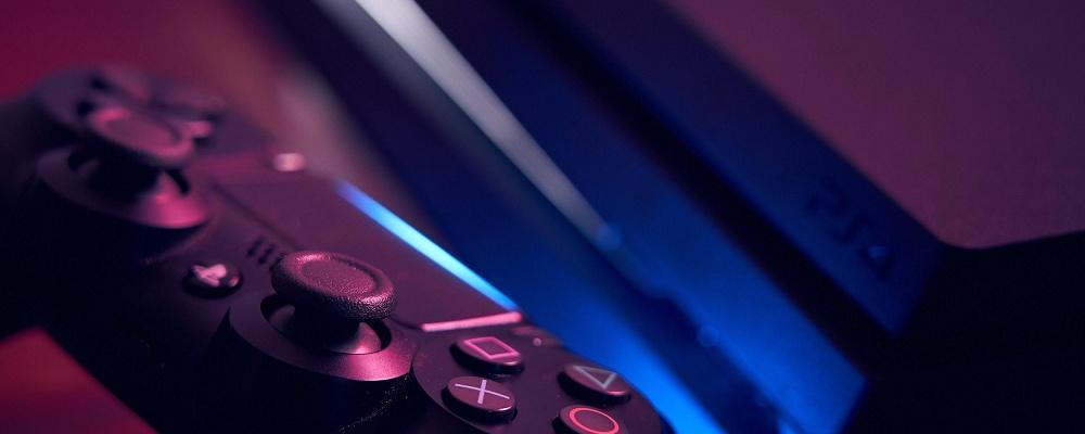 Der perfekte Gaming-Abend - so bereitest Du dich darauf vor!