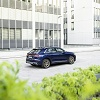 Audi SQ7 und der Audi SQ8