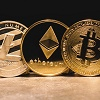 Einsatz von Bitcoin zur Zahlung online und offline