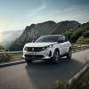 Peugeot 3008 bringt Facelifting