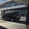 Peugeot eTraveller gut gefördert