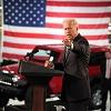 Joe Biden: Autofan wird Präsident