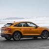 Audi SQ5 TDI Sportback im Test
