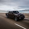 Jeep Gladiator: Wieder ein Pick-Up