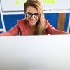 Tipp: So werden Online-Meetings produktiver