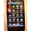 HTC Sense und die neuen Smartphones