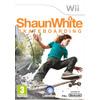Shaun White Skateboarding - neuer Trailer
