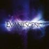 Evanescence Deluxe