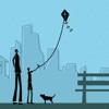 Schemer: Social Network der realen Welt