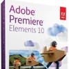 Premiere Elements 10 im Test