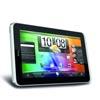 HTC stellt neue Smartphones und Android Tablet vor