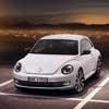 Premiere: Der neue VW Beetle
