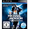 PS3: Michael Jackson - The Experience im Test