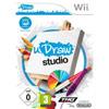 Nintendo Wii: uDraw Studio im Test