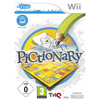 Nintendo Wii: Pictionary im Test