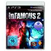 PS3: inFamous2 im Test