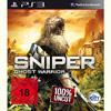 Sniper: Ghost Warrior im Test