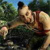Far Cry 3 kommt 2012