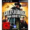 PS3: Call of Juarez - The Cartel im Test
