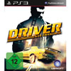 PS3: Driver - San Francisco im Test