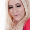 Nicole: Neuer Style für die Superblondine