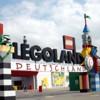 Legoland im Test
