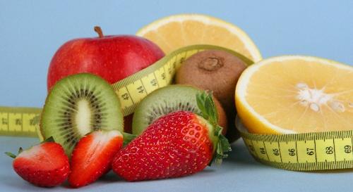 Gesunde Nahrung ist nur die halbe Miete - auch Menge und Zeitpunkt zählen