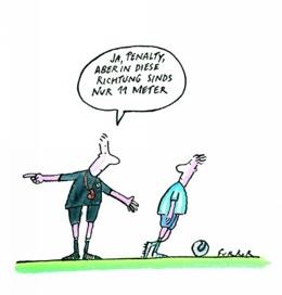 Penalty: Jürg Furrer, 2008