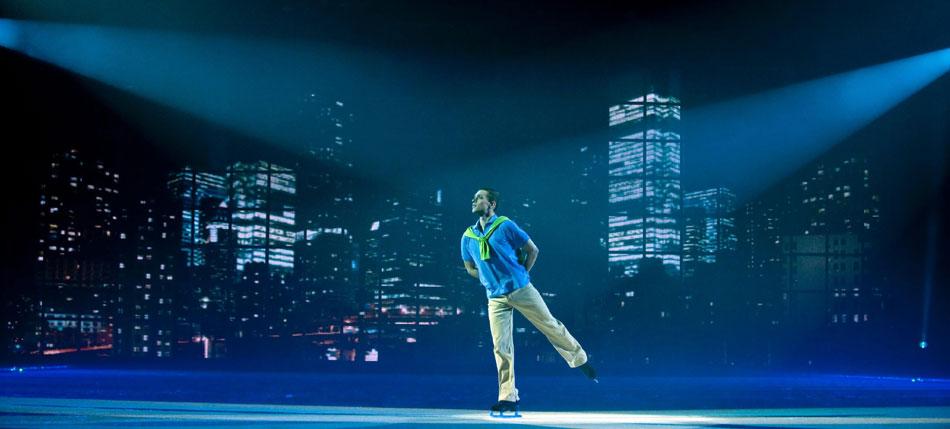 (c) Stage-Entertainment/Morris Mac Matzen