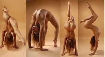 nackt turnerin gif nackt gymnastik