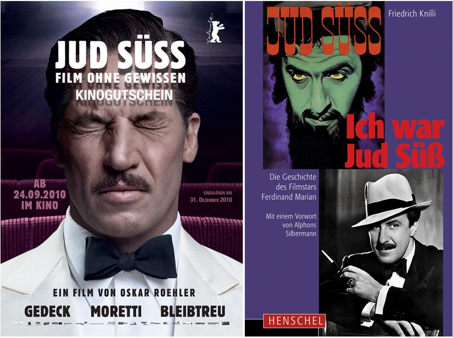 Kinogutscheine & Buch