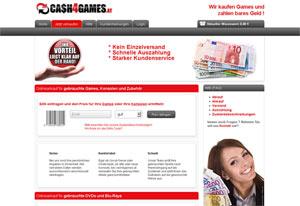 cash4games.at
