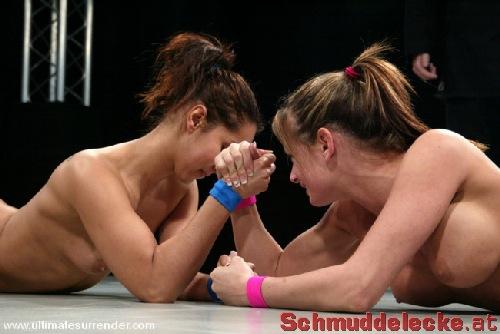 Wrestling Hd Frauen Nackte Scharfe Lesben