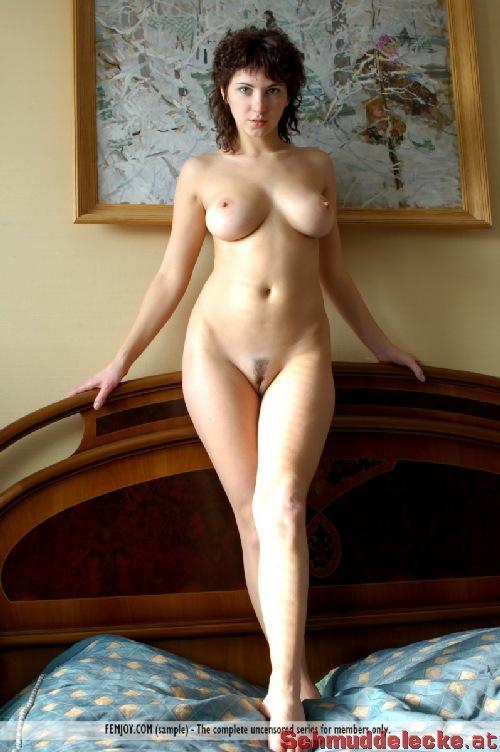 Frauen geile kostenlos nackte Nackte Alte