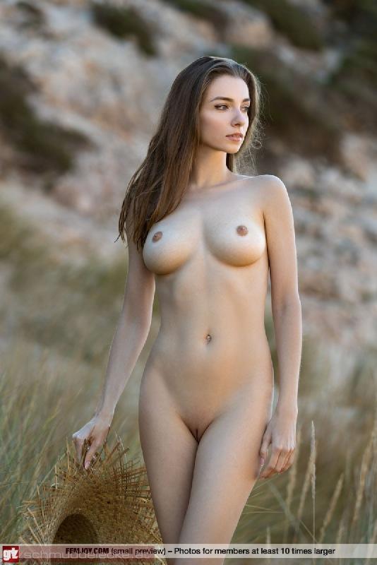 nackt perfekte frauen nackt